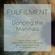 FULFILMENT - Dancing the Mandala image