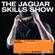 The Jaguar Skills Show - 25/06/21 image
