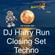 Raiders of the lost Rave 8 DJ Harry Run closing set .m4a image