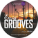 Easy Grooves #050 on Lounge Fm image