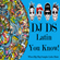 Latin You Know! (When Hip Hop Samples Latin Music) image