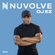 DJ EZ presents NUVOLVE radio 044 image