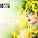 SEBB Chill Hour Show SESSION 2 image
