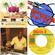 V. ROCKET INTL - TRIBUTE TO BOBBY DIGITAL - LIVE STREAM FB - 24-05-20 image