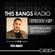 THIS BANGS RADIO EPISODE 27 image