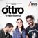 Ottro TristeTurno (2-10-2017) image