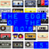 THE EDGE OF THE 80'S : 151 image