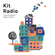 Kit Radio 20.03.20 image
