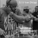AWESOME TUNEAGE - A GROOVEFINDER EXCLUSIVE MIX BY DJ V FROM CHICAGO APRIL 2016 image