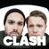 Clash DJ Mix - Atella image
