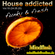 House addicted Vol. 18 (24.05.20) image