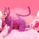 Mixmaster Morris - Doja Cat 60min (Pop) image