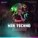Mix Tecnho Cassic_DjEmersonElMagoMelodico_SystemMusic image