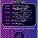 RD010 2021.02.12 - 23.00 DJ Smartmokey's Kindalini Hi-Fi Session image