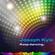 Global Dancecast with Joseph Kyle 65 image