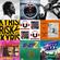Far East Reggae Dancehall Network on Urban Movement Radio Nov 29th image