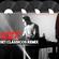 Dj Adriano Roveri - Set Clássicos Remix (Agosto 2019) image