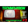 technovision3 only on TECHNO CONNECTION 28/4/21 image