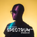 Joris Voorn Presents: Spectrum Radio 233 image