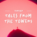 TipTap: Tales From The Towers - 02 image