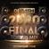 DJ Bash - 2020 Final Top 40 Mix image