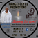 PRINCESSEYES PROMOTIONS FEATURING ANTONIO PASCAL LIVE ON FACEBOOK & MIXCLOUD image