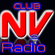 Direct from ESSEX DJ LLOYD BAILY - THURSDAYS ON CLUB NV RDIO - 9/25/14 image