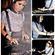 Emme Medina - 'Come Back Progressive Mini Set' image