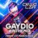 Gaydio #InTheMix - Friday 1st March 2019 image