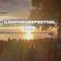 Scheibosan @ Autodrome Floor @ Lighthousefestival 2019 image