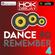 Dance Remember 90 #4 image