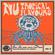 NU TROPICAL FLAVOURS Vol. 2 image