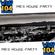 WiLD 104 MK's House Party 6/3 Pt1 image