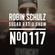 Robin Schulz | Sugar Radio 117 image