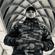 Christiaan Solomon - UV podcast #005 image