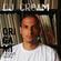 DJ CREAM for ORIGAMI  Podcast Series #07 image