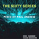 The Sixty Series - E002 Summer House Sessions image
