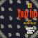 Martelo Presents Hip-Hop: The Sound of GTA - 14th December 2020 image