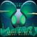 Deadmau5 Ghost 'N' Stuff  VS  Jay Hardway & Firebeatz Home (DJ MAHDI MIX ) image