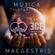 MUsJICA - presented by ECERADIO.COM & MAEGESTRIS ( Techno & Trance ) image