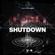 Shutdown Mix by DJ EDY K Ft Roddy Ricch,Chris Brown,Missy Elliott,Travis Scott,Migos,Future ... image