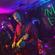 Invisible Eyes live at The Three Horseshoes - Bradford on Avon 2017 image