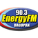 Energy Fm Old School Party Mix 53 & 54 image