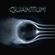 QUANTUMMIX080 image