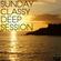 Sunday Classy Deep Session #3   24.03.19 image