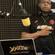 DJ X-FADE UNITY RADIO LIVE GUEST MIX PART 1 JUNE 5TH 21 image