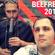 Juraj Grafik aka Teapack feat Martin Chrenko sax - live BeeFree_2015 image