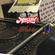 Live Set RDC (Radio Dla Ciebie, Noc Djów) - 10/11/2017 image