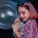 Việt Mix- Em Đẹp Em Xinh Tươi - Dương Đen Mix image