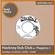Hackney Dub Club w/ Peppino-I - 11th April 2021 image